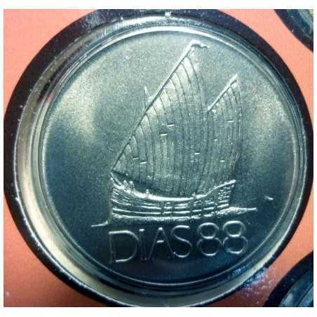 Dias Commemorative, South Africa, 1988