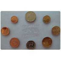 Best products from SA Mint Packs and Uncirculated Sets-South...